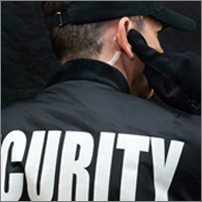 Security guard company Troy (GA) – bodyguards Troy Georgia